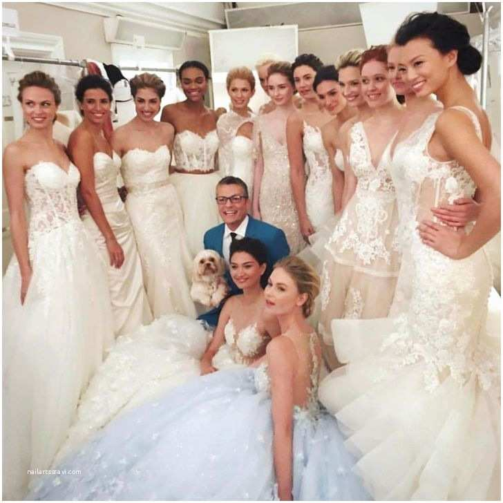 Wedding Invitations El Paso Tx Wedding Dresses El Paso Tx – Mini Bridal