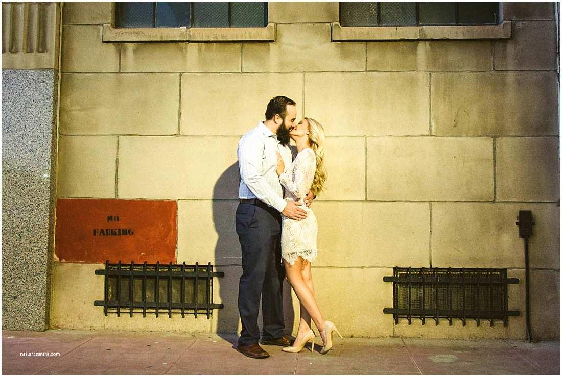 Wedding Invitations El Paso Tx Wedding Graphers In El Paso Tx – Mini Bridal