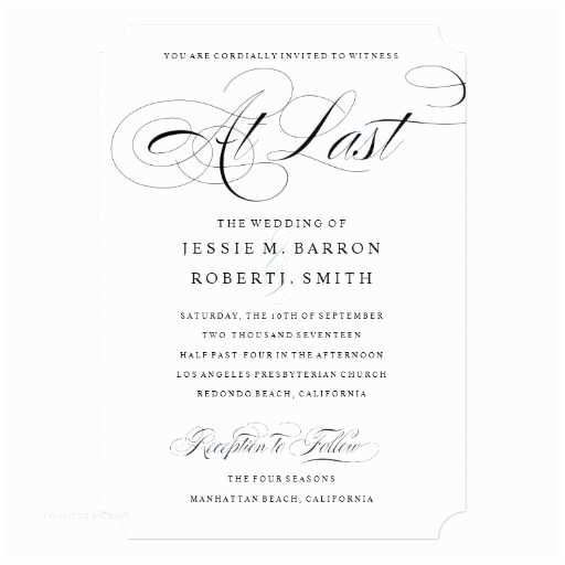 Wedding Invitations for Gay Couples 22 Best Gay & Lesbian Wedding Invitations Images On