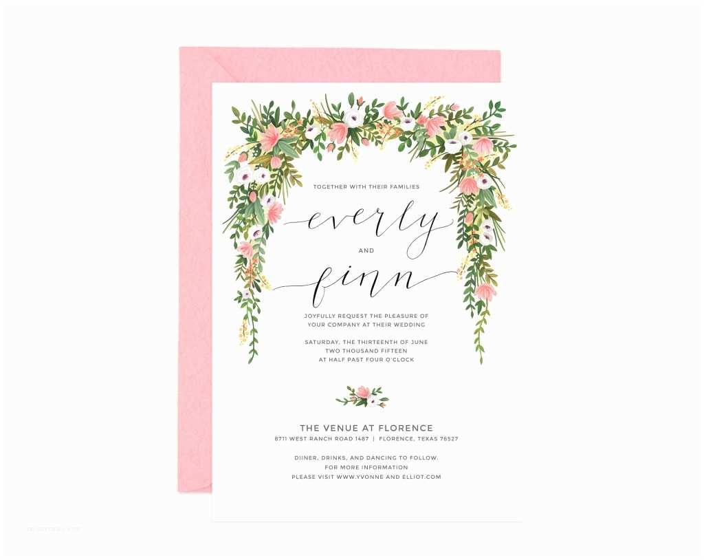 Wedding Invitations for Gay Couples Austin Gay Wedding Invitations