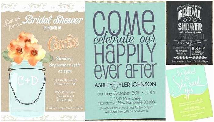 Wedding Invitations For Gay Couples Couples  Bridal  Ideas For Couples