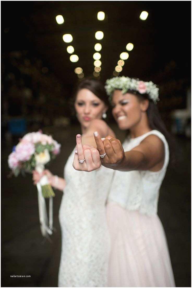 Wedding  For Gay Couples Elegantweddinginvites Blog – Elegant Wedding