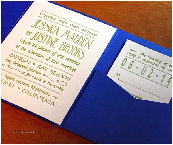 Wedding Invitations For Gay Couples Gay Wedding Invitation Wording Naked Celebs
