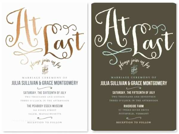 Wedding Invitations For Gay Couples Lovewins Start Planning Your Wedding