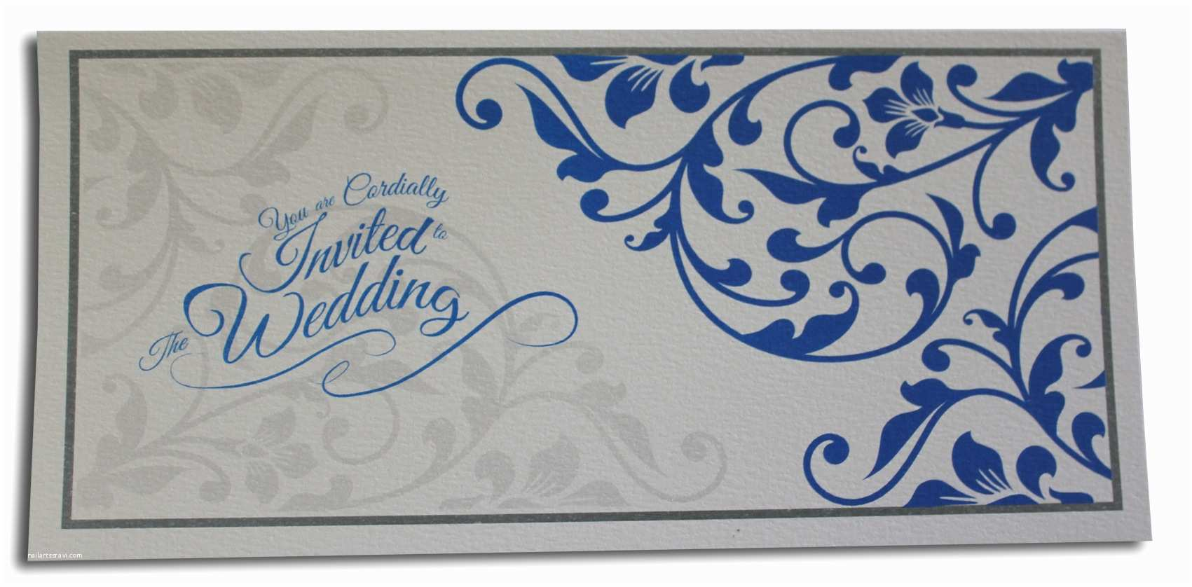 Wedding Invitations for Less Than A Dollar Vintage Wedding Invitation Card [sqdl28] £0 85 Special