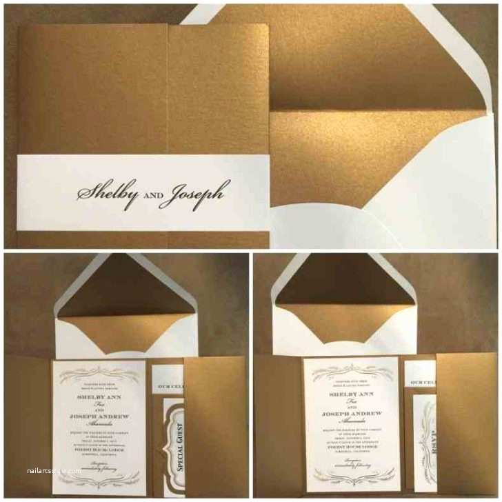 Wedding Invitations for Under $1 Invitations Reviews U Cards Stationery Rhyelp New