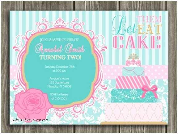 Wedding Invitations for Under $1 Wedding Invitation Inspirational Make Your Own Wedding