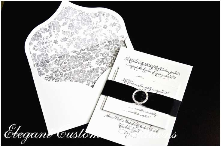 Wedding Invitations Houston 17 Best Images About Pattern Inspiration On Pinterest