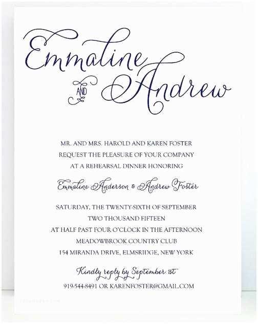 Wedding Invitations Houston Hd Wallpapers Cheap Wedding Invitations Hous with Cheap