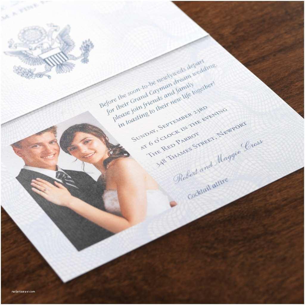 Wedding Invitations Houston Wedding Invitations Houston