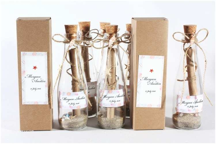 Wedding Invitations In A Bottle 5002 Message In A Bottle Wedding Invitations