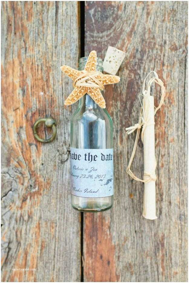 Wedding Invitations In A Bottle 84 Best Images About Message In A Bottle On Pinterest