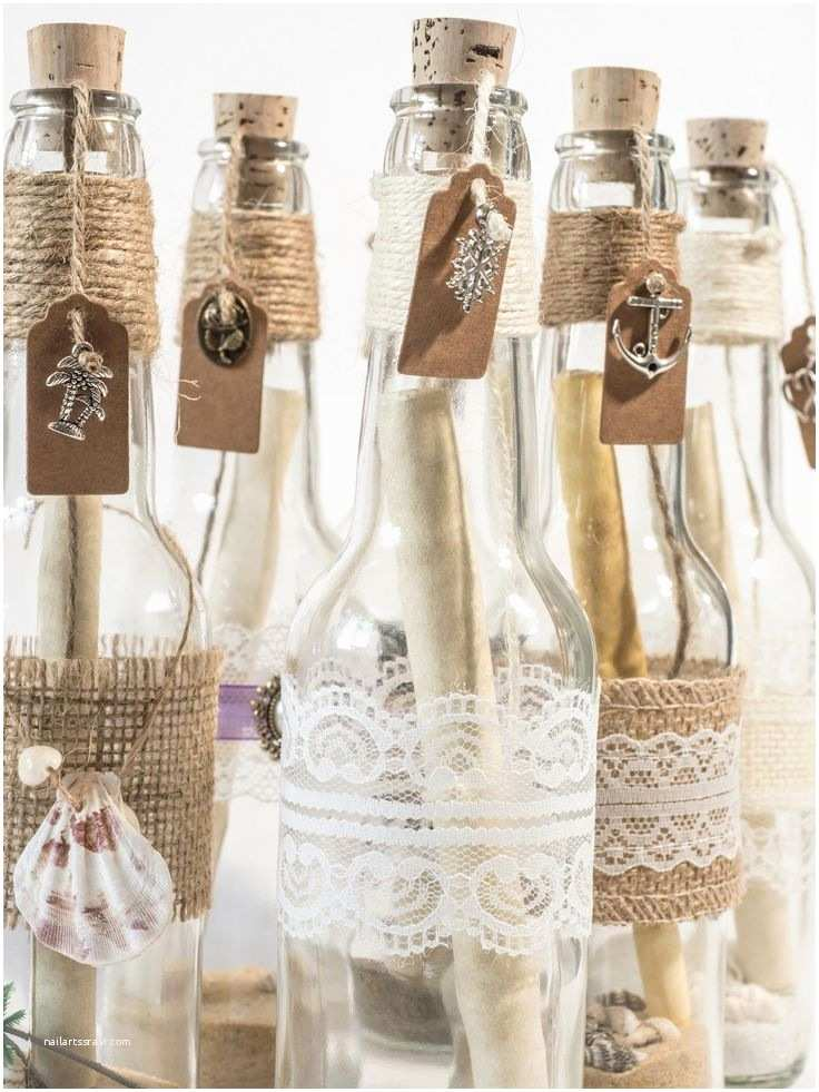 Wedding Invitations In A Bottle Best 25 Beach Wedding Invitations Ideas On Pinterest