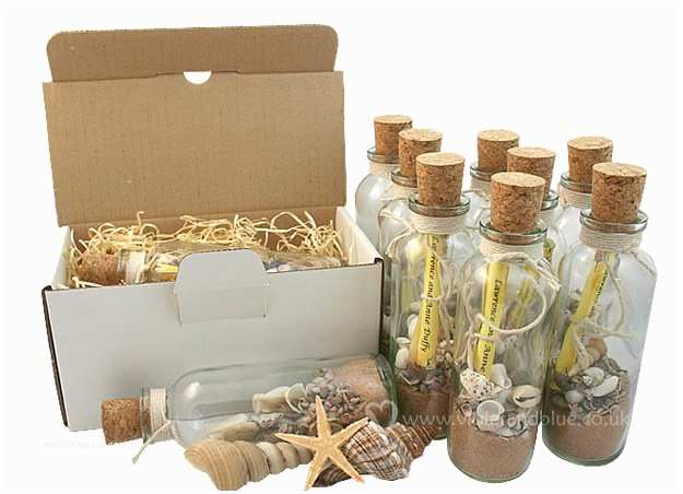 Wedding Invitations In A Bottle We Request the Pleasure Your Pany