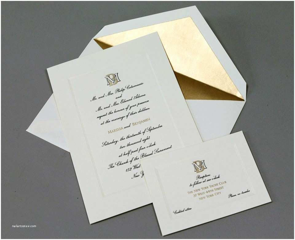 Wedding Invitations In Long Island 15 Magnificent Wedding Invitations Long Island With