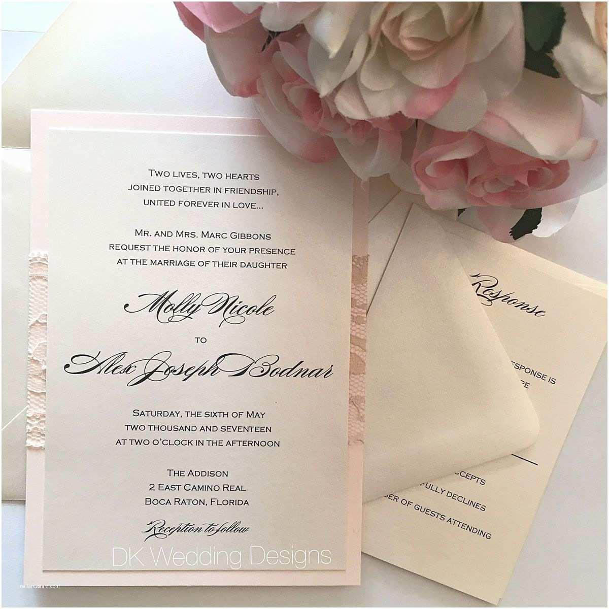 Wedding Invitations In Long Island Dk Wedding Designs Invitations Long Island