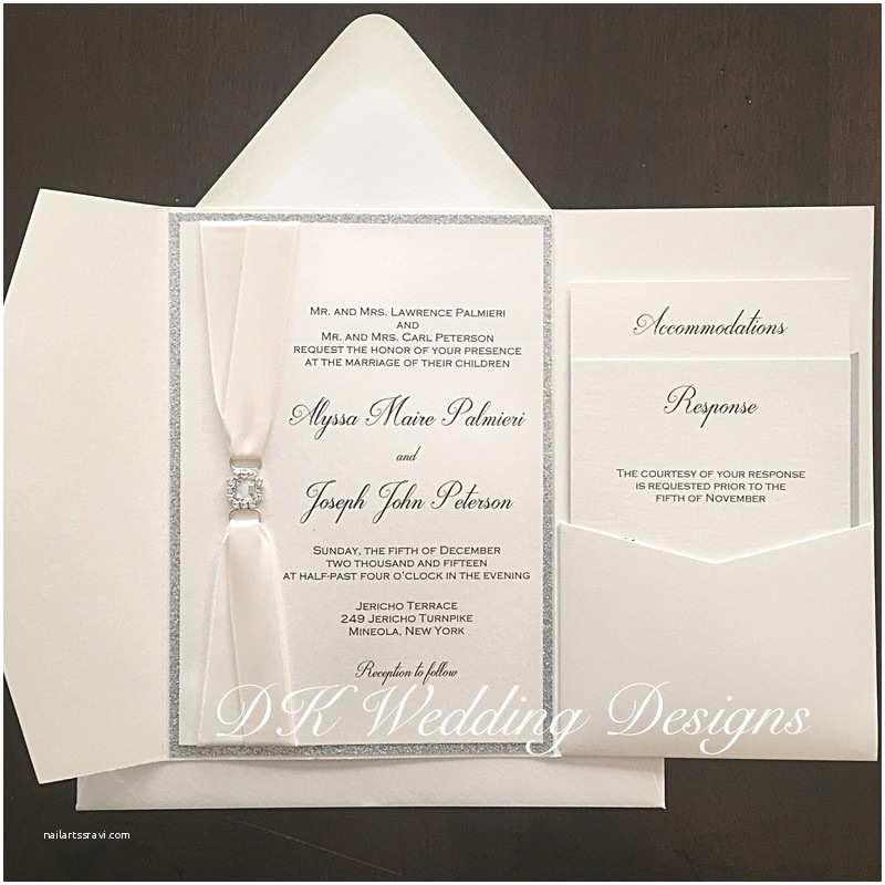 Wedding Invitations In Long island Dk Wedding Designs Invitations Long island Ny