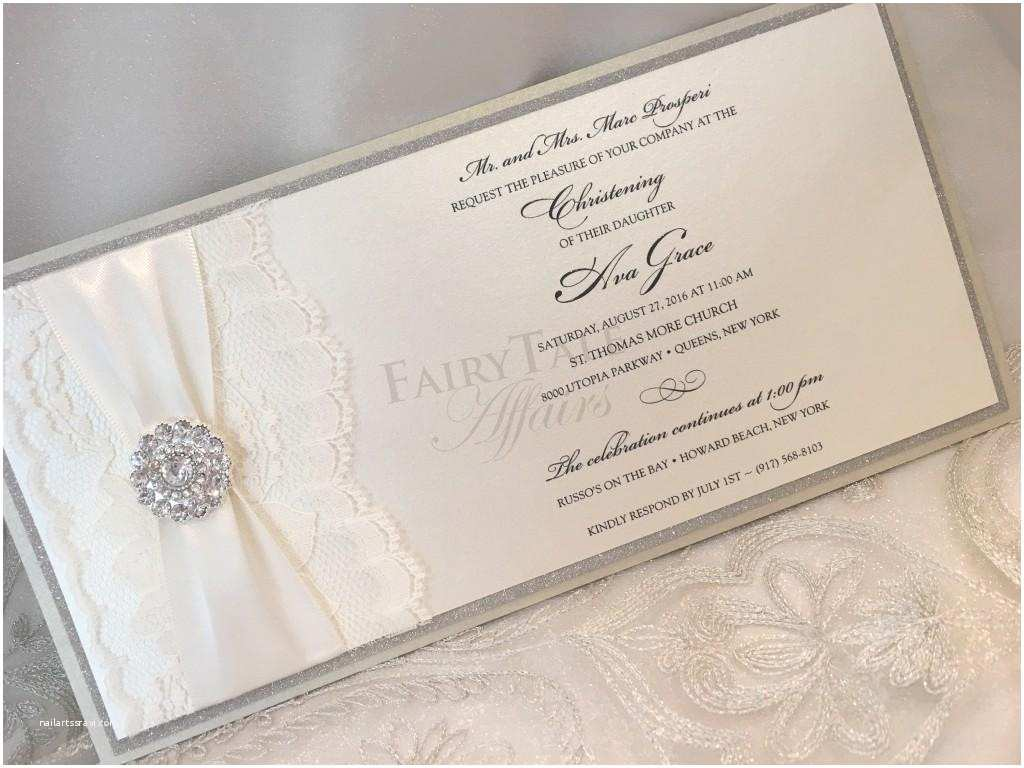 Wedding Invitations In Long island Fairy Tale Affairs Wedding Invitations event