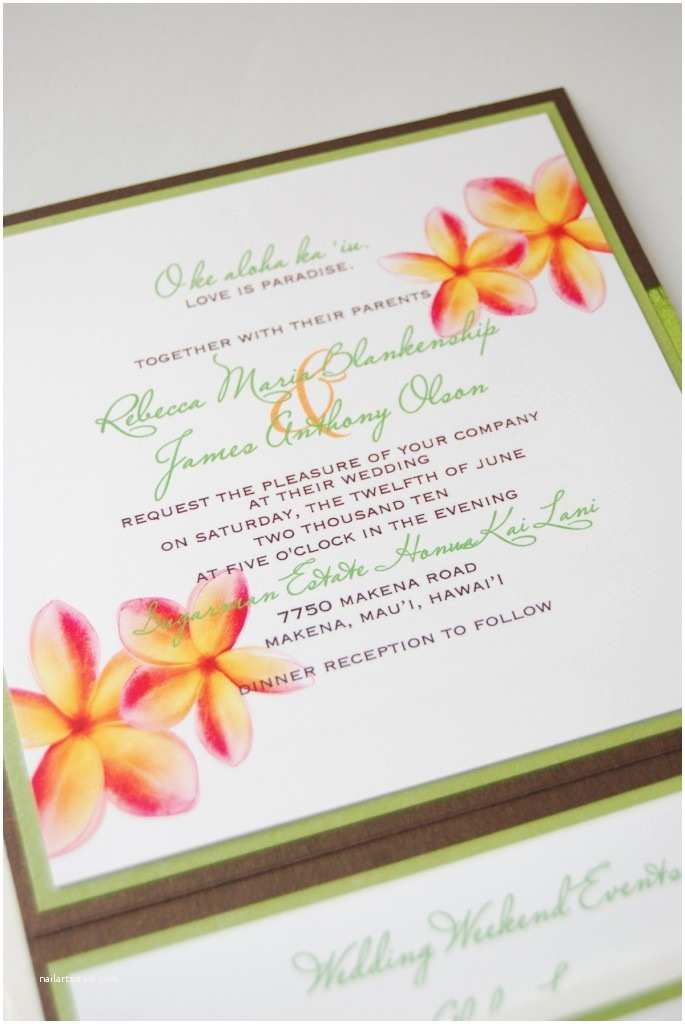 Wedding Invitations In Long island island Wedding Invitations