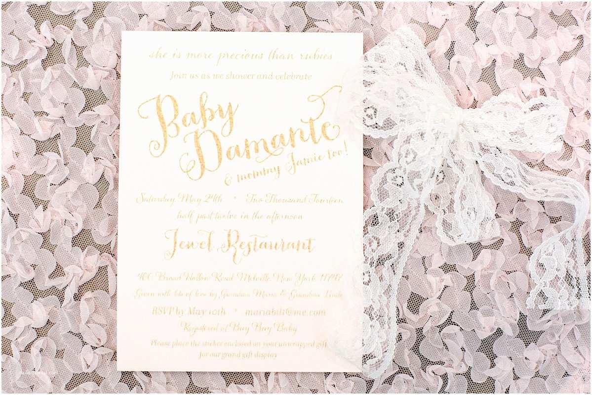 Wedding Invitations In Long island Jessica Leigh Paperie — Custom Wedding Invitations Long