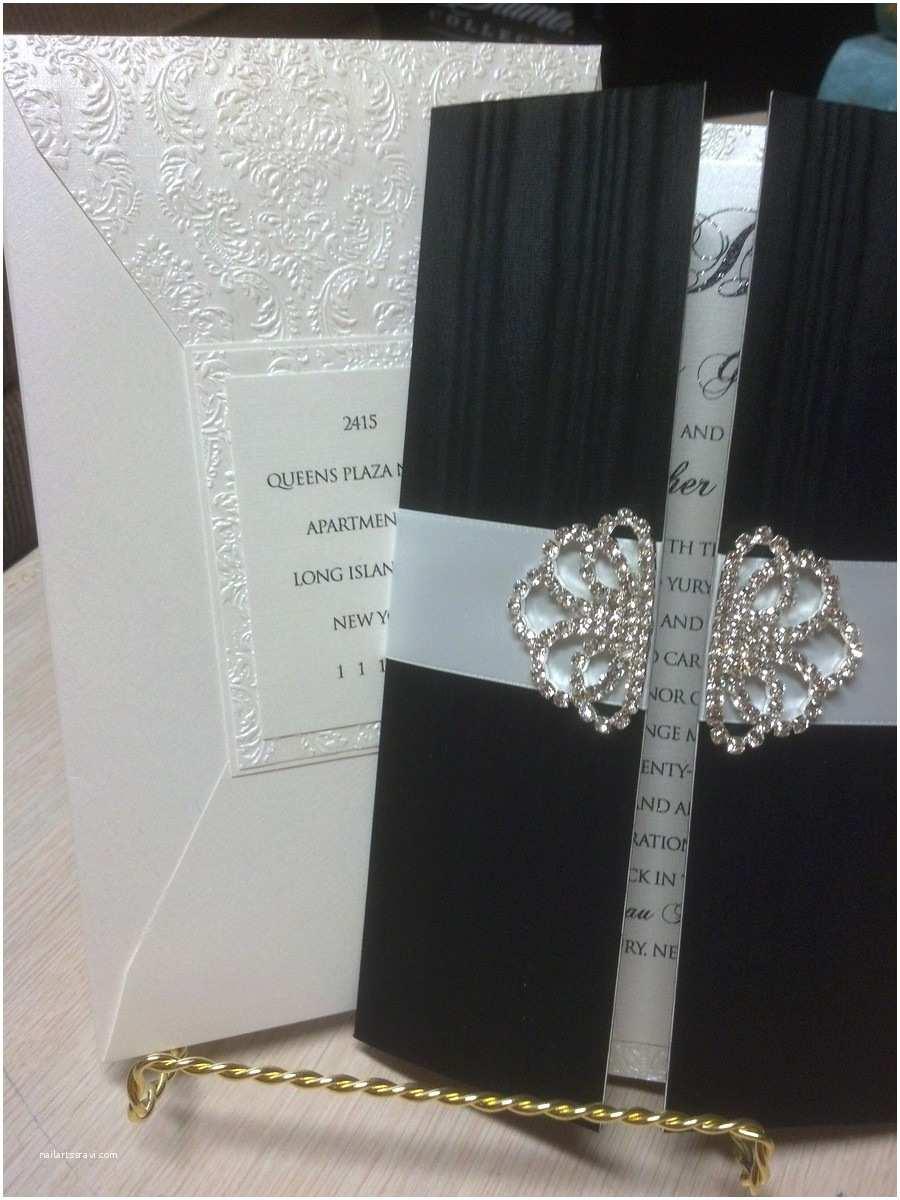 Wedding Invitations In Long island Printing with Panache Ltd Wedding Invitations New York
