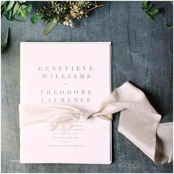 Wedding Invitations In Long island Wedding Invitations Long island Stores In Ny