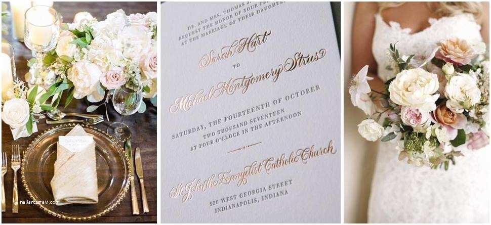 Wedding Invitations In Long Island Wedding Invitations Long Island Stores In