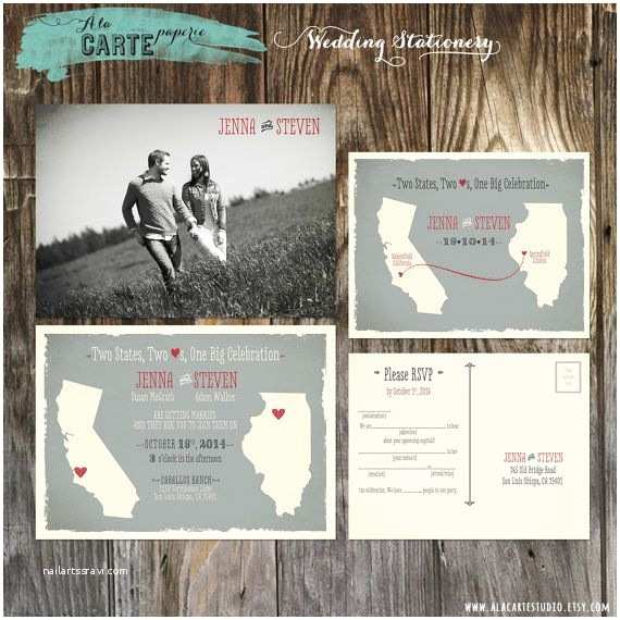 Wedding Invitations Indiana 48 Best Scottish Wedding Invites Images On Pinterest