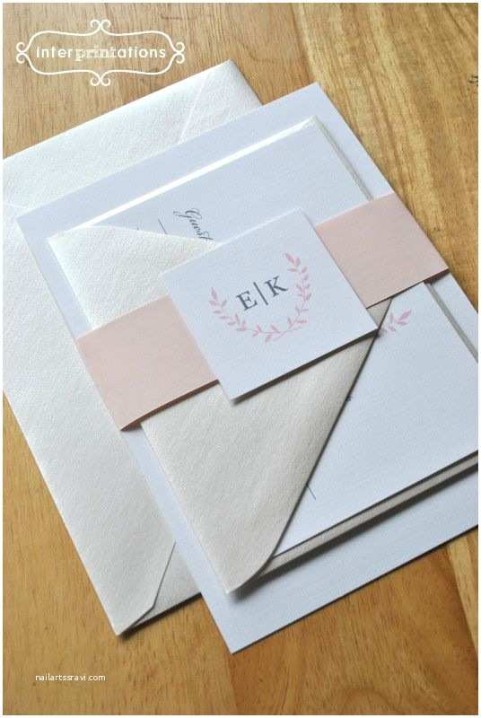 Wedding Invitations Indiana 63 Best Wedding Invitations Images On Pinterest
