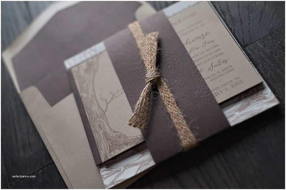 Wedding Invitations Indiana Indianapolis Bridal Show