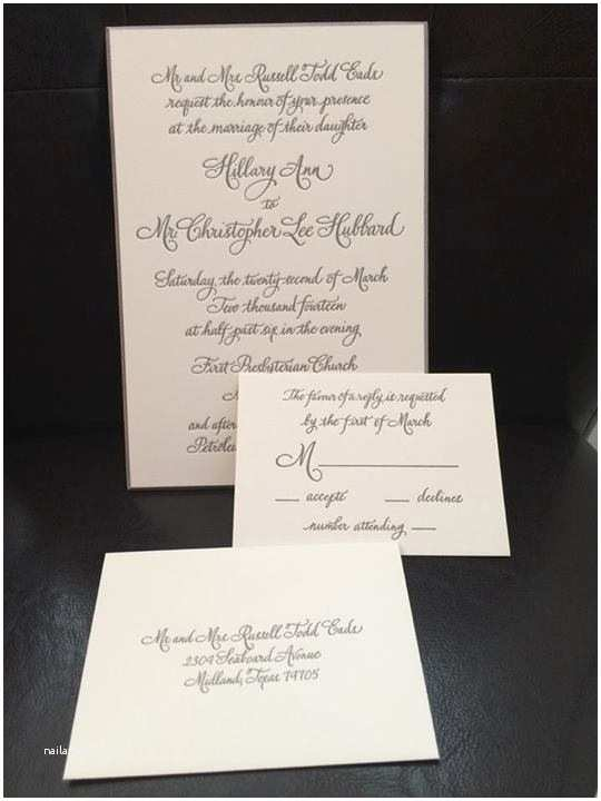 Wedding Invitations Indiana Invitations In Jeffersonville Indiana
