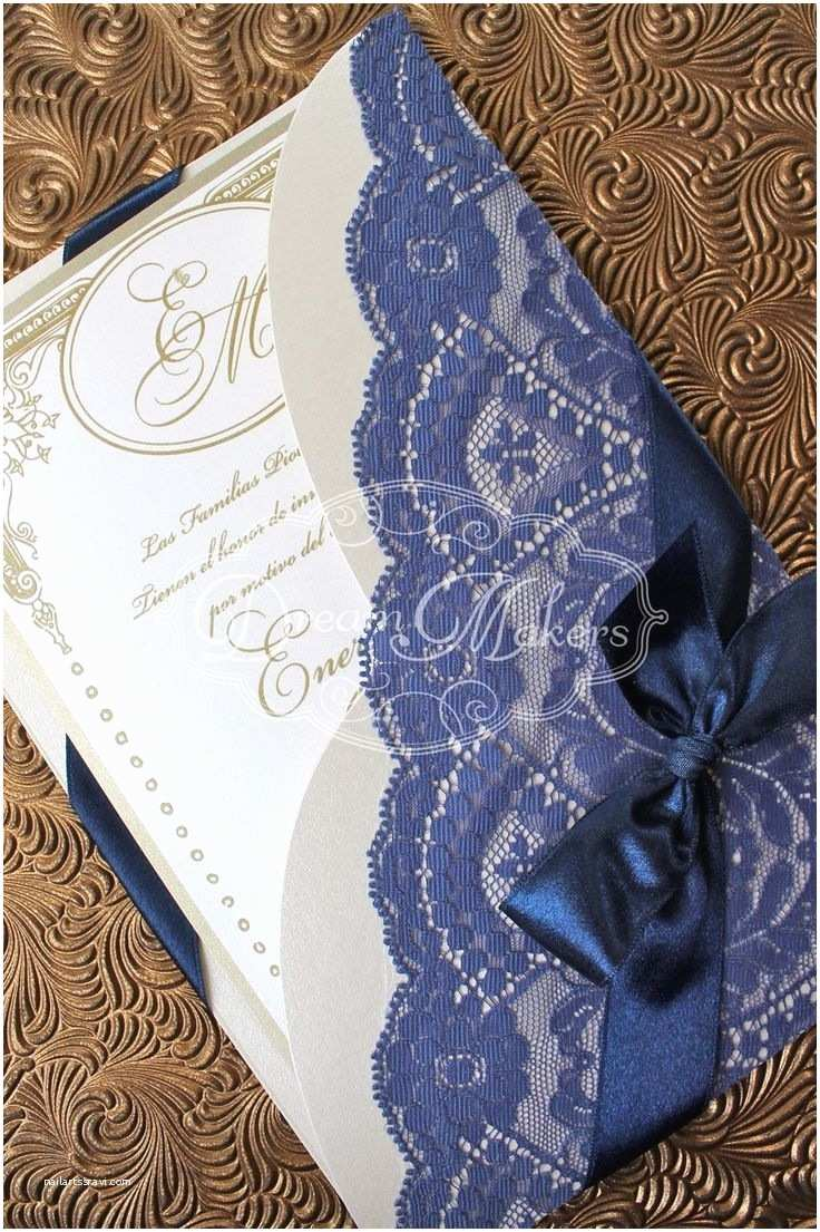 Wedding Invitations Lace 25 Best Ideas About Lace Wedding Invitations On Pinterest