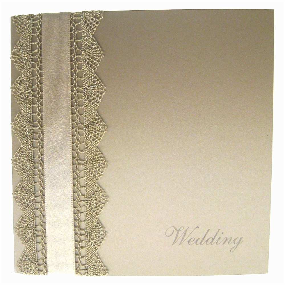 Wedding Invitations Lace Wedding Invitations Ideas – Plenty to Choose From