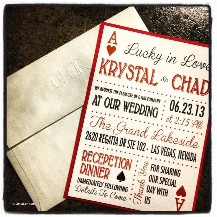 Wedding Invitations Las Vegas Nv 38 Best Healthy Eating Images On Pinterest