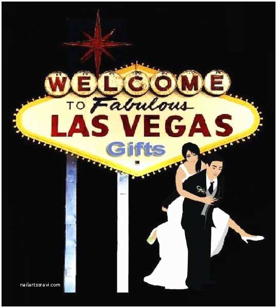 "Wedding Invitations Las Vegas Nv Las Vegas Gifts ""we Cater to the Bride"" Wedding Favors"