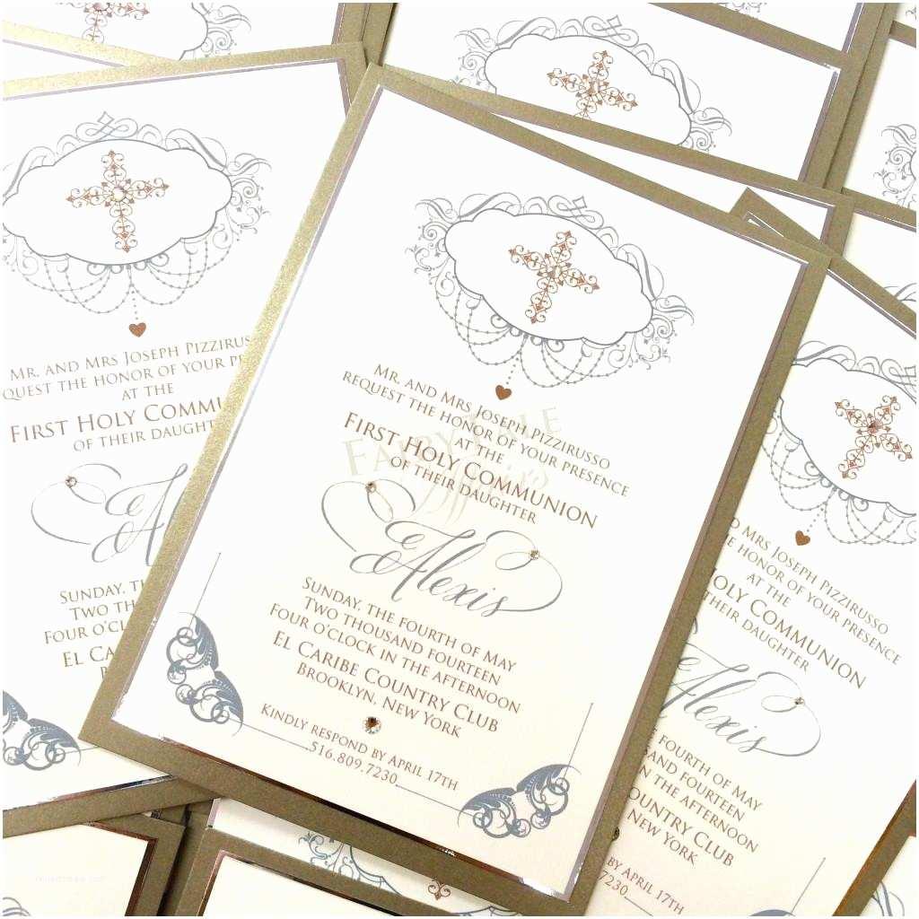 Wedding Invitations Long island Fairy Tale Affairs Wedding Invitations event