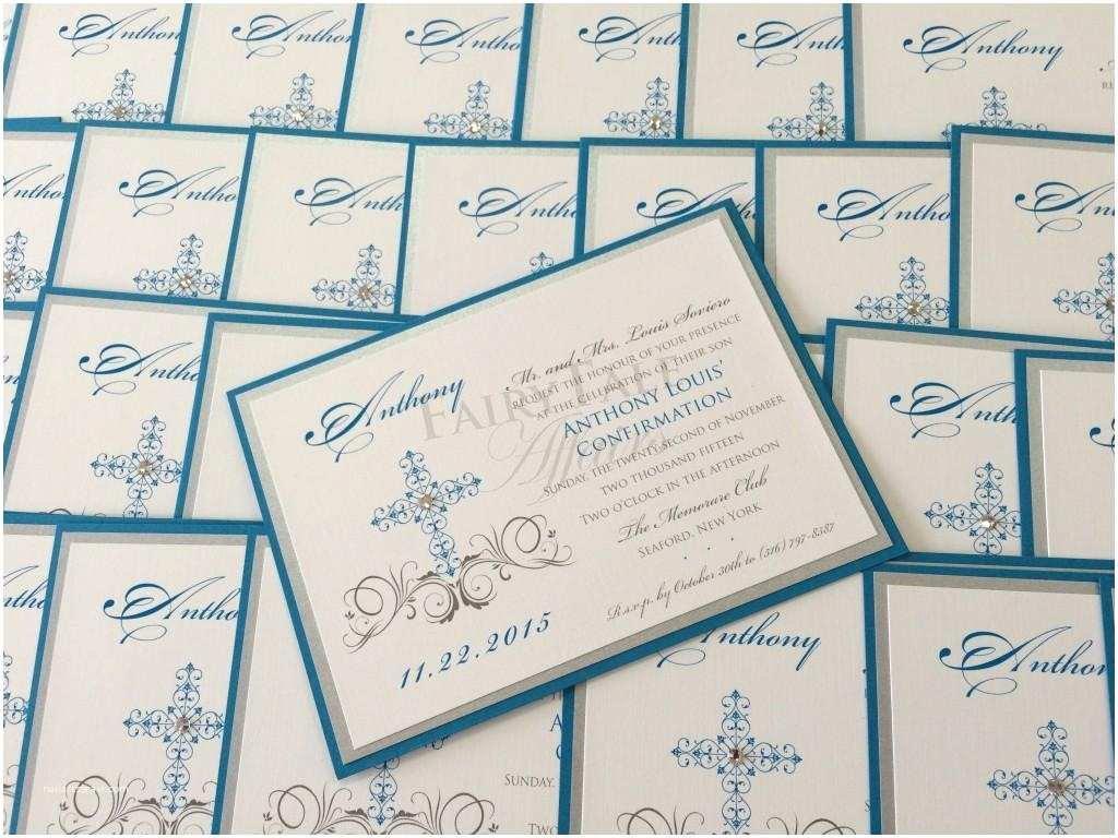Wedding Invitations Long island Fairy Tale Affairs Wedding Invitations event
