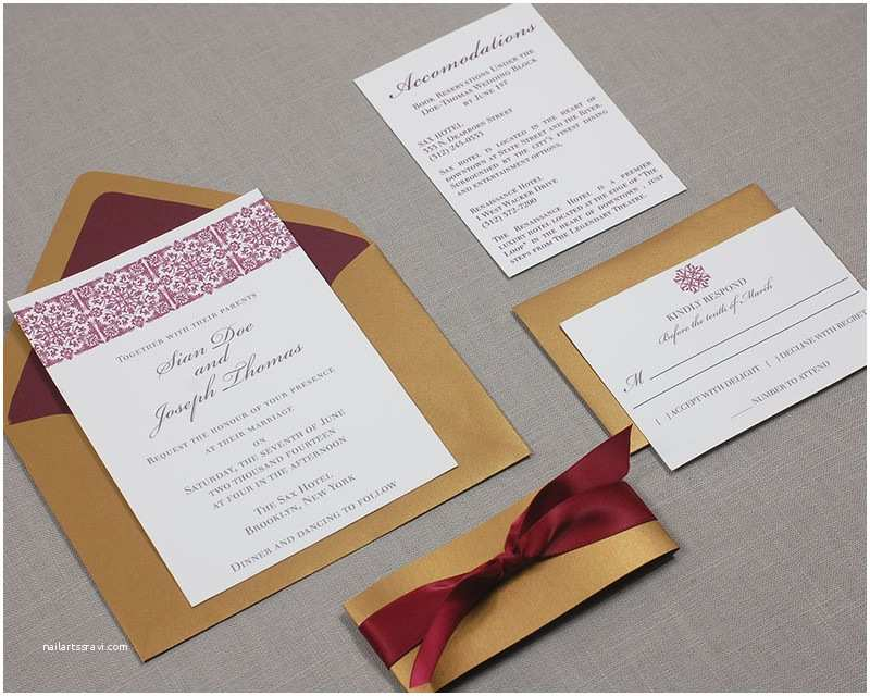Wedding Invitations Los Angeles Abbijo Designs Reviews & Ratings Wedding Invitations