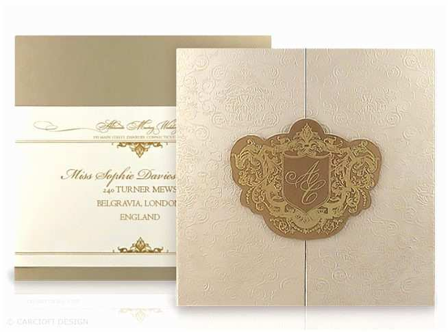 Wedding Invitations Los Angeles Wedding Invitation Wedding Invitations Los Angeles