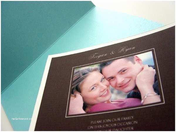 Wedding Invitations Mesa Az Absolute Edge Design Invitations Mesa Az Weddingwire