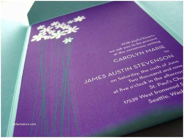 Wedding Invitations Mesa Az Absolute Edge Design Reviews & Ratings Wedding