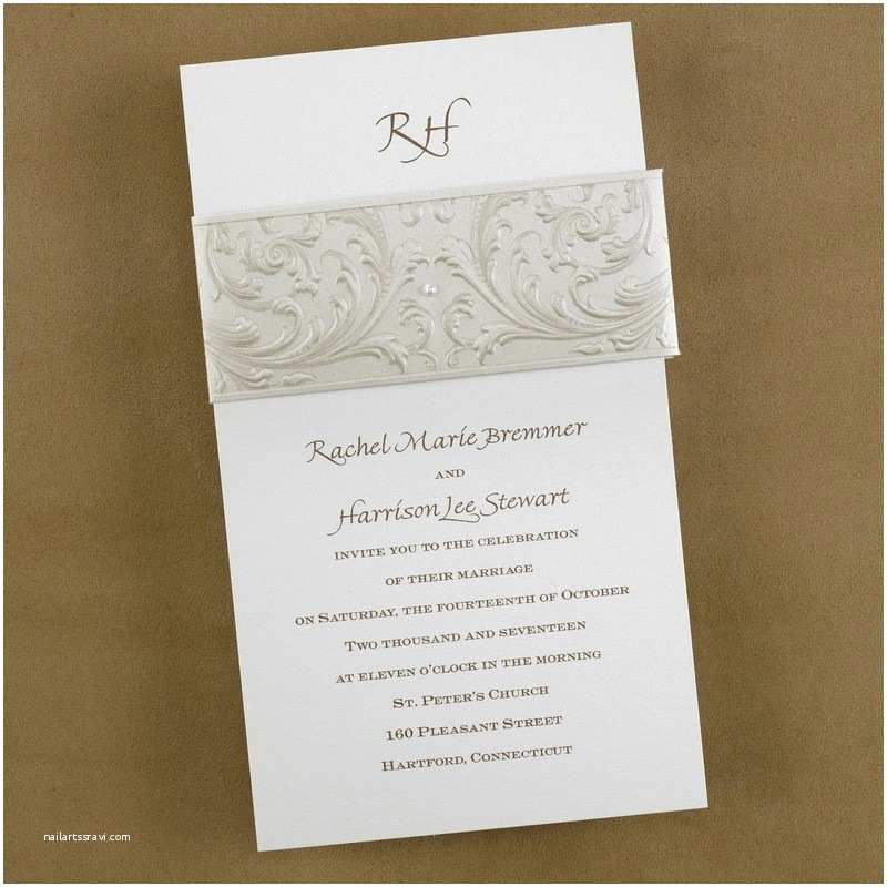 Wedding Invitations Mesa Az All Occasions Invitations Invitations Az Weddingwire