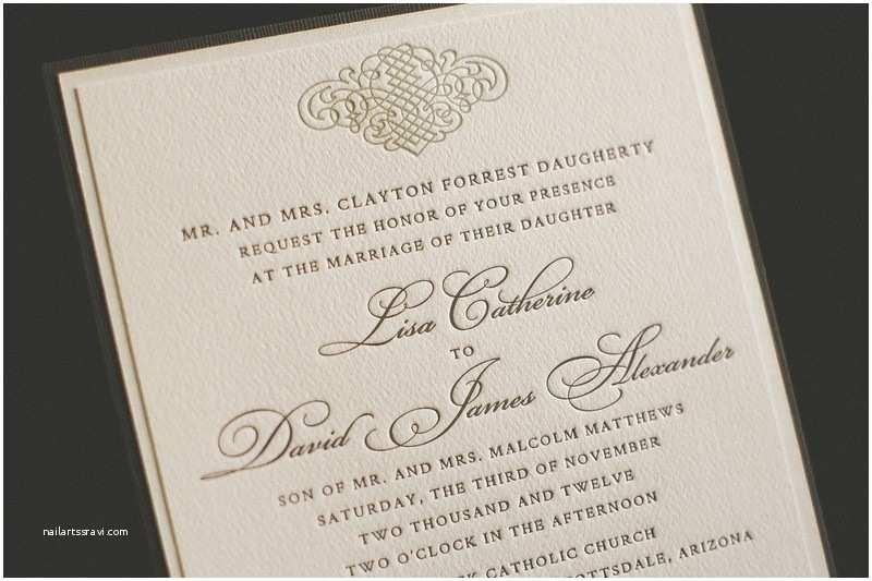 Wedding Invitations Mesa Az Balatone Press Invitations Mesa Az Weddingwire
