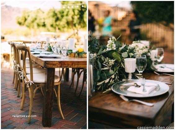 Wedding Invitations Mesa Az Desert Whim Planning Mesa Az Weddingwire