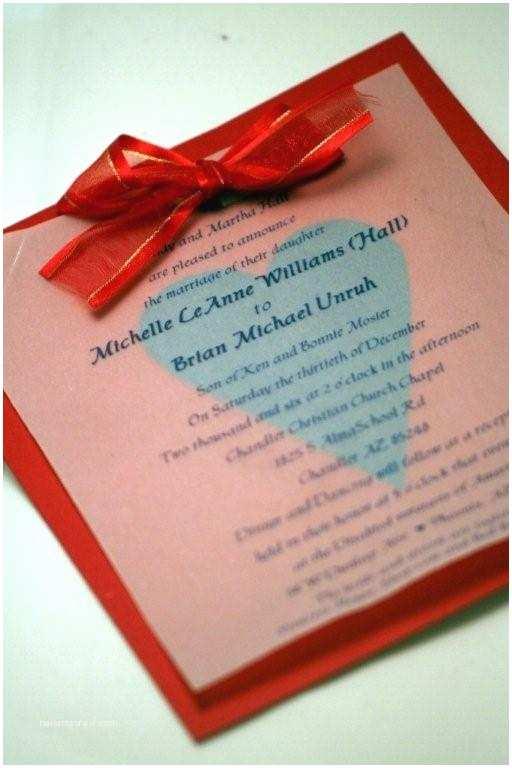 Wedding Invitations Mesa Az Invitations In Mesa Arizona