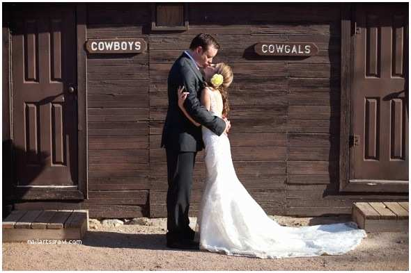 Wedding Invitations Mesa Az Rustic Mountain Wedding In Mesa Arizona Rustic Wedding Chic