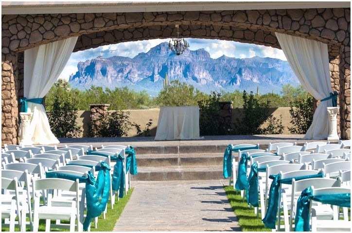 Wedding Invitations Mesa Az Superstition Manor Mesa Az
