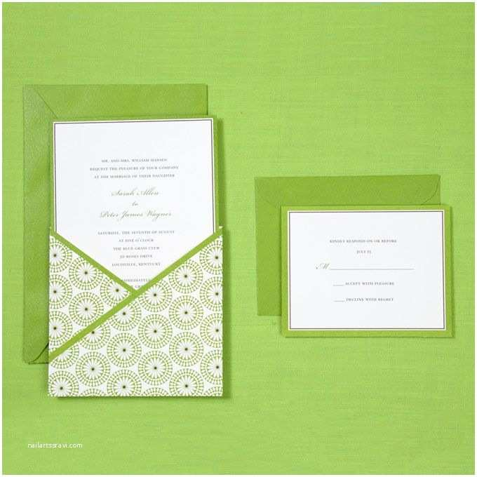 Wedding Invitations Michaels Craft Store 8 Best Summer Wedding Ideas Images On Pinterest