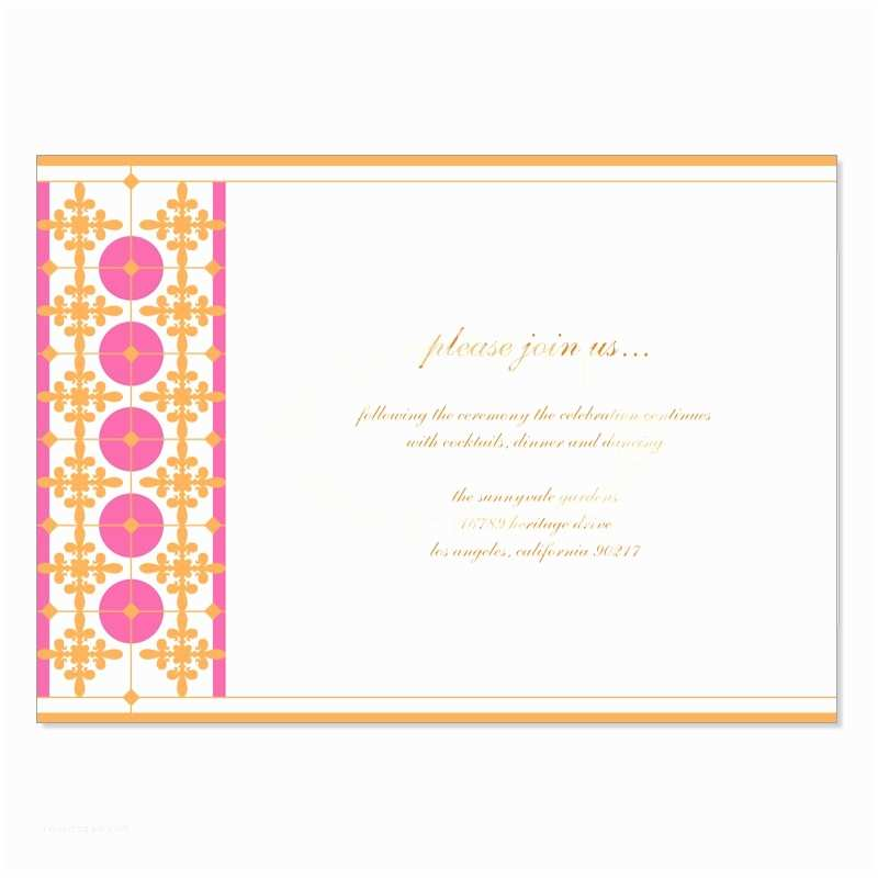 Wedding Invitations Michaels Craft Store Aliens Wedding Invitation Stores Near Me for Grohe This