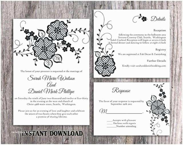 Wedding Invitations Michaels Craft Store Color Scheme and Wedding Invitations Edgewater Nj are